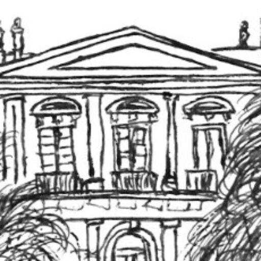 Fórum da UNESCO discute proteção para museus